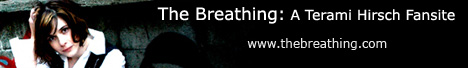 The Breathing: A Terami Hirsch Fansite